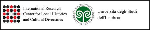 Centro Internazionale di Ricerca per le Storie Locali e le Diversià Culturali - Búsqueda en el Catasto Teresiano de la provincia de Varese - Año 1759