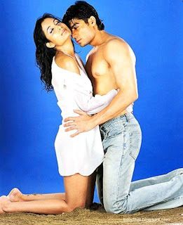 Shruti Sharma Bare feet Hot