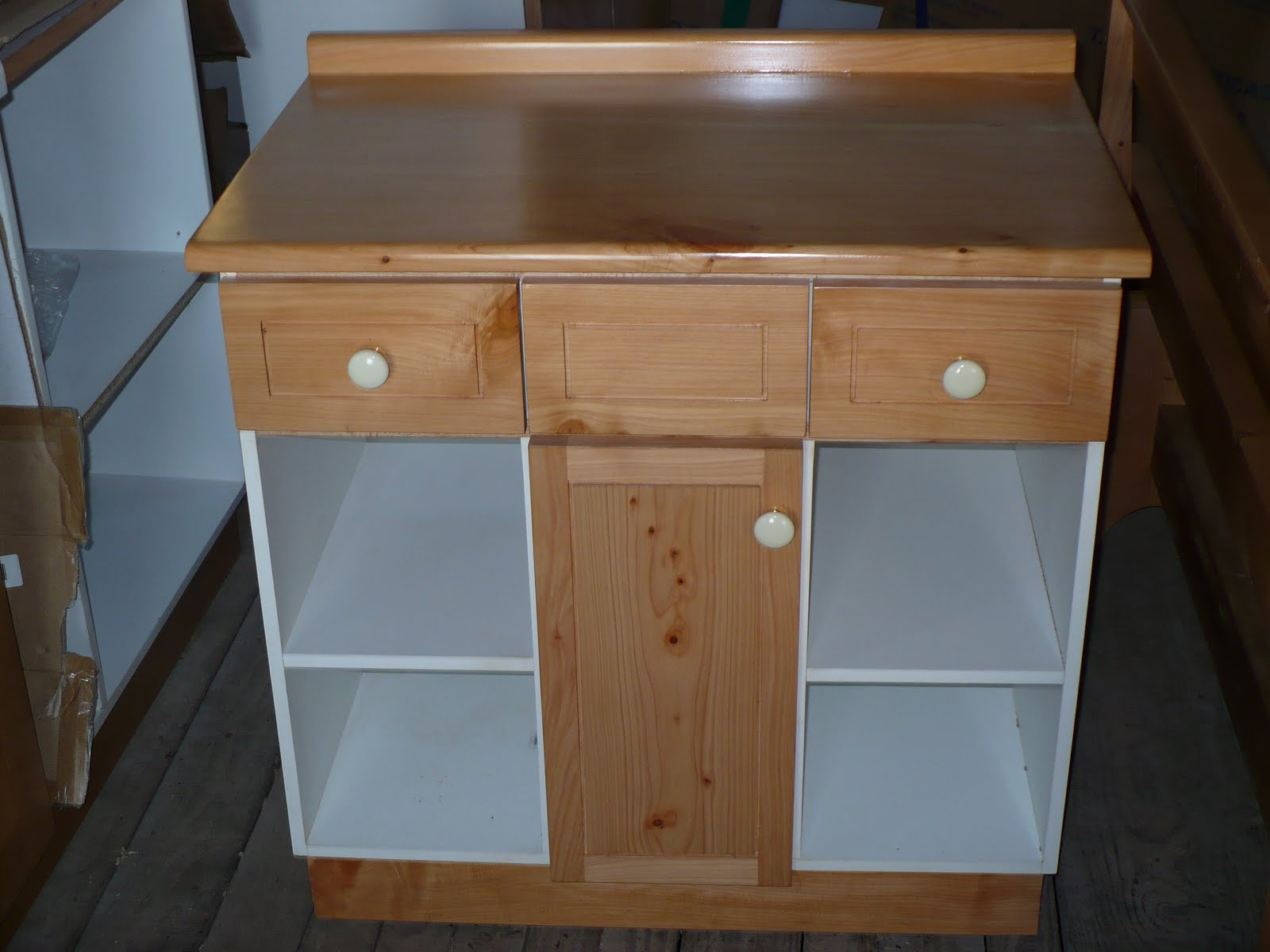 Muebles ovalle - Bisagra mueble cocina ...