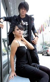SABUN @ PC Rafflesia 2