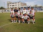 Blog de Cañuelas FC