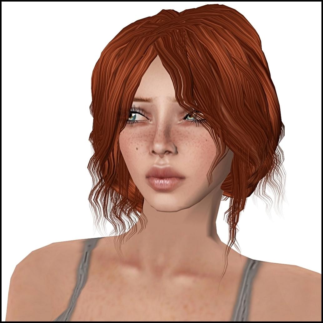 http://3.bp.blogspot.com/_nxU1hX0L1Z4/TLCI6MH_IdI/AAAAAAAABHQ/W1G2-YWXUDY/s1600/I%252BLove%252BOlive%252BPetra.jpg