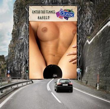 Vitezna  reklama :-)