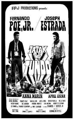 FPJ Movie Video 1978 http://video48.blogspot.com/2008/01/tatak-ng-tundo-1978-at-cinema-fpj.html