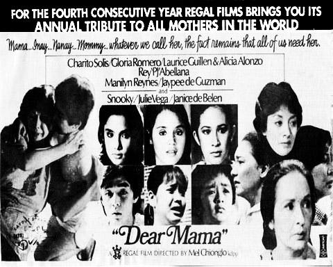 Dear+Mama-84.jpg
