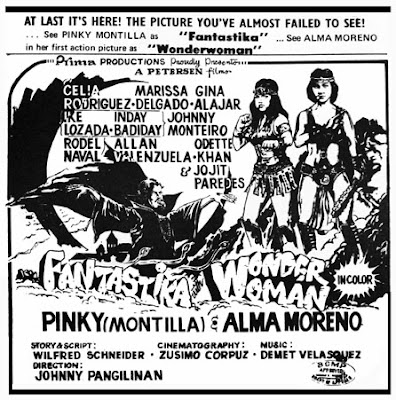 Alma Moreno Bold Movies http://video48.blogspot.com/2008/02/pinoy-superheroes-of-70s-3-fantastika.html