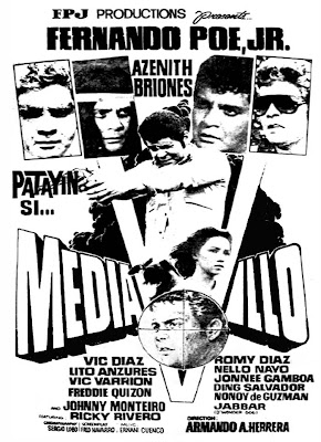 FPJ Movie Video 1978 http://fpj-daking.blogspot.com/2008_05_01_archive.html