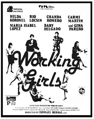 Must-look-forward-to-movie-remake: Working Girls (2010)