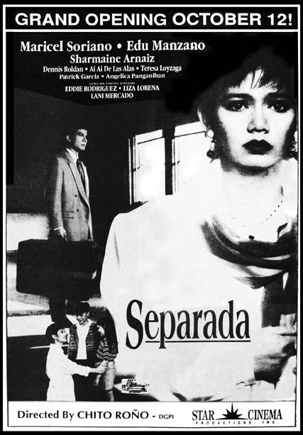 Separada-94-MaricelS-EduM-Rono-sf.jpg