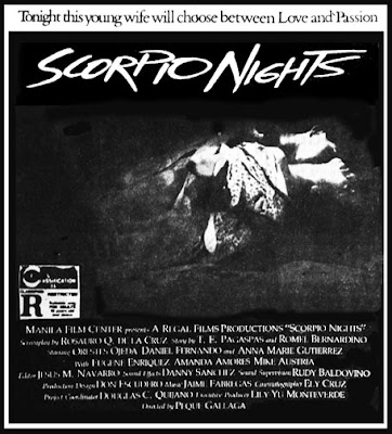 Anna Marie Gutierrez Scorpio Nights http://video48.blogspot.com/2009/05/films-of-peque-gallaga.html