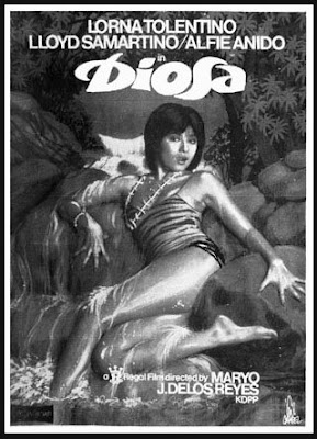 Alma Moreno Bold Movies http://video48.blogspot.com/2009/06/actor-alfie-anido-matinee-idol-dead-at.html