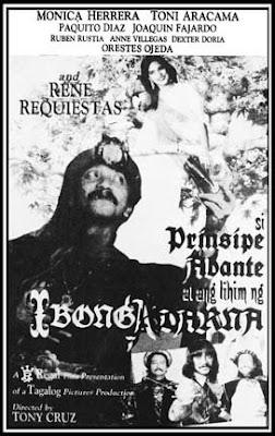 Don Juan Ng Ibong Adarna