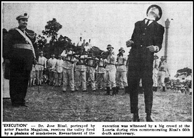 """reaksyon sa talambuhay ni rizal Rizal sa dapitan 1892-1896 free powerpoint templates page 1 """"na ipahahayag ni rizal sa madla ang kanyang mga pagkakamaling may kinalaman sa relihiyon."""