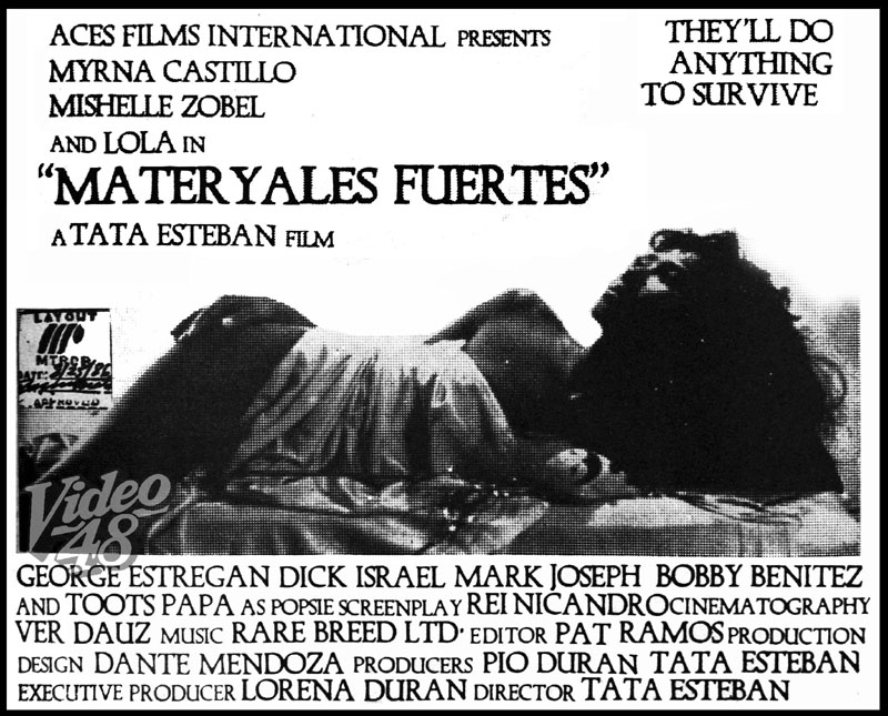 Materyales Fuertes Mark Joseph http://video48.blogspot.com/2010/07/bold-stars-of-80s-9-myrna-castillo.html