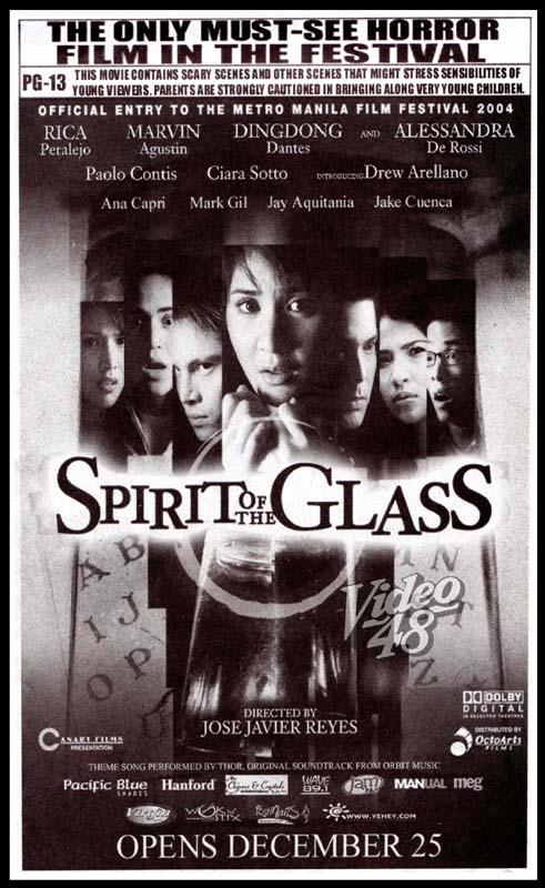 watch filipino bold movies pinoy tagalog Spirit of the glass