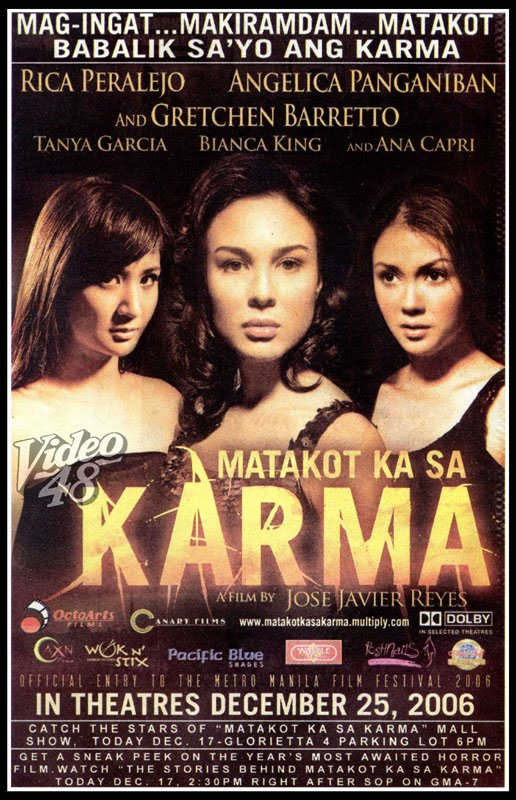 Filipino Movies Tagalog Free Watch