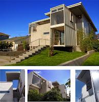 Projetos Habitacionais