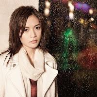 Yui - Rain Album
