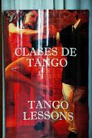 TANGO Academie