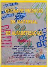 Cartaz Módulo I