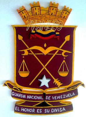 external image LOGO+GUARDIA+NACIONAL.jpg