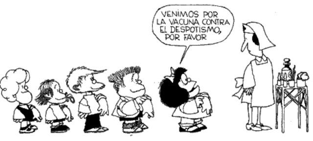 http://3.bp.blogspot.com/_ny4Fi7_2SoA/TKdPZ5e-WeI/AAAAAAAABoo/CyNdS0fgy3Y/s1200/vacuna+contra+el+despotismo.jpg
