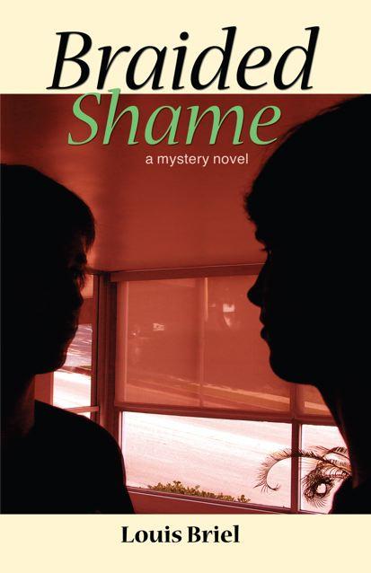 BRAIDED SHAME
