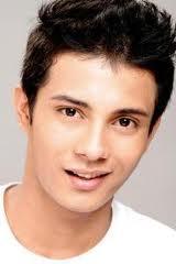 Ejay Falcon