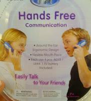 relationships tips, family relationships, family communication, listen tips, understand family