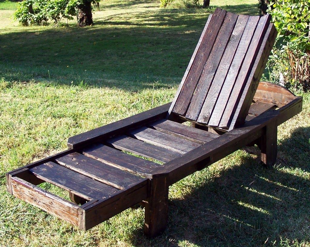 Briovere buffentis meubles en palettes - Meuble en palette de recuperation ...