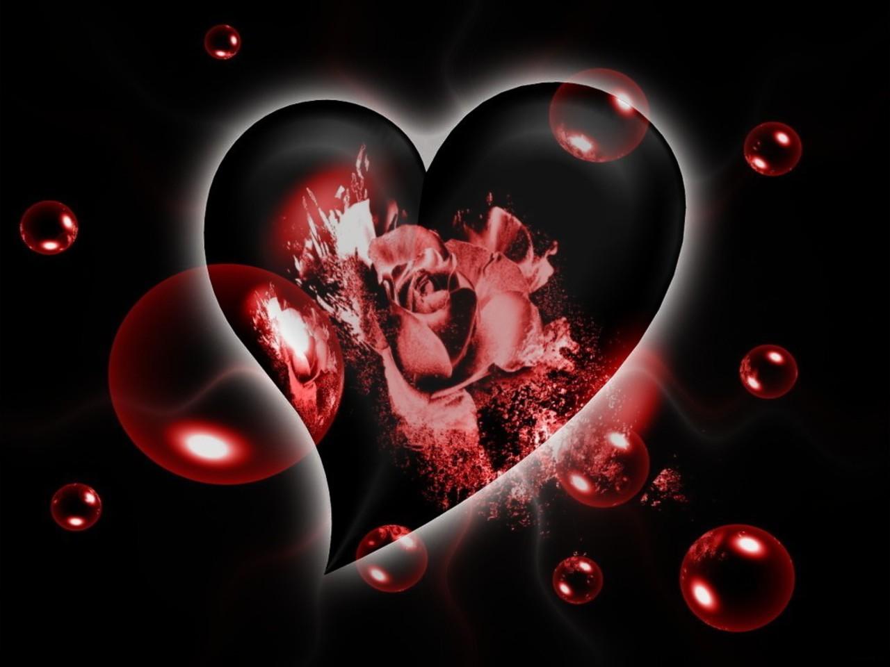 http://3.bp.blogspot.com/_nyZ0ePg7hi0/TUyQpl3NfqI/AAAAAAAAAcc/9Hn0qHV9eKU/s1600/176516-1280x960-144430Herz.jpg