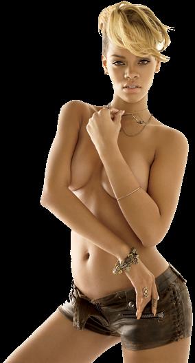 DOWNLOAD MP3 Rihanna Te Amo