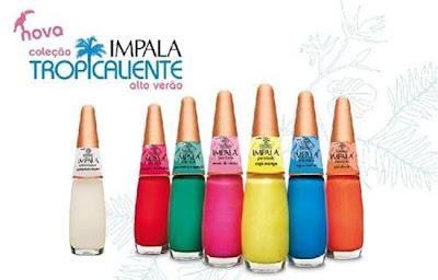 http://3.bp.blogspot.com/_nyczfa8cQtA/TOHSFHnAcMI/AAAAAAAABvs/GlX7wlkl_E0/s1600/beleza-impala-tropicaliente2.jpg
