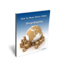 How To Make Money Online Dropshipping