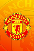 My FOOTball CluB