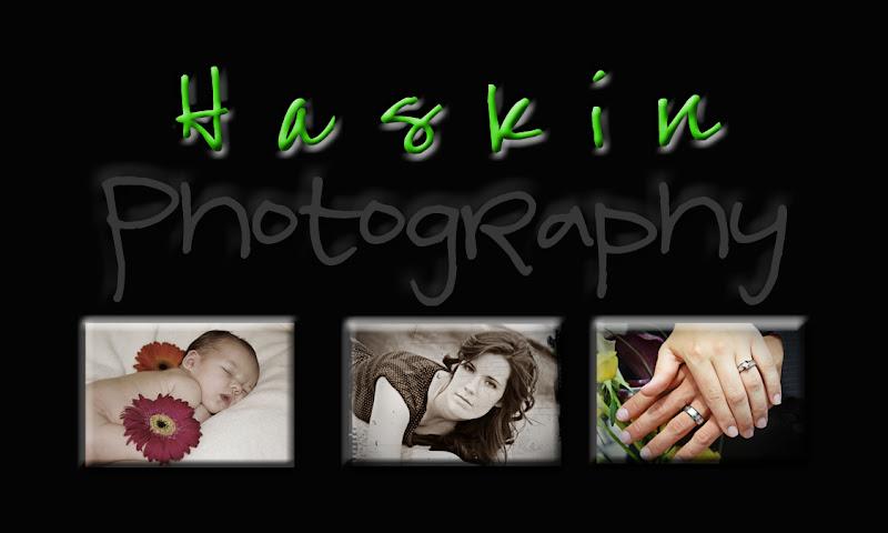 Dani Haskin Photography