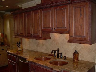 Campbell Kitchen Bath 806 316 6744 Amarillo Tx 79109 Old World Kitchen