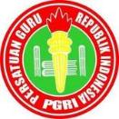 Situs DPD PGRI Tapin