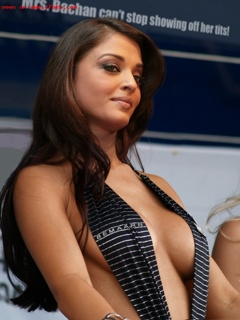 Aishwary Rai Wallpapers ? Aishwarya Rai Nude Photos Free NUDE picture and ...