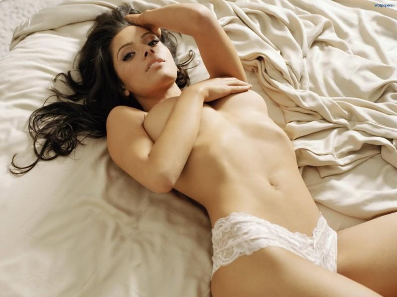 Nude nargis fakhri, nude bollywood,bollywood actress,Bollywood Wallpapers