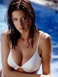 bollywood wallpapers, bollywood actresses, bollywood nude wallpapers,Katrina kaif wallpapers