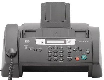 http://3.bp.blogspot.com/_nz1J0YVvBkA/TN3VSpuJWWI/AAAAAAAAACw/pOq0R8td1Ek/s1600/Fax_Machine_HP_1010.jpg