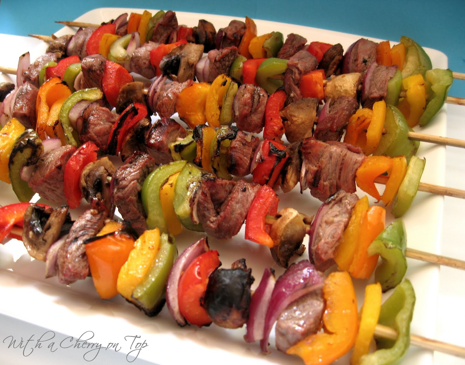 mini kabobs free mini kabobs will be offered at the