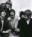 Like Rolling Stones