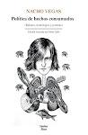 Libro de Nacho Vegas (ilustrado por Pablo Gallo) limbo starr 2009
