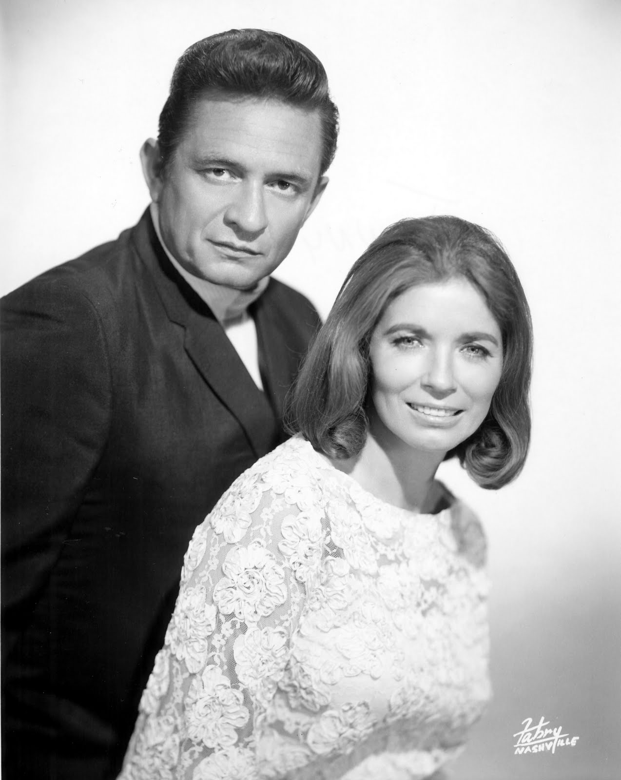 [DOWNLOAD] View topic - Johnny Cash And June Carter Cash