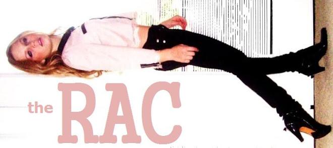 theRAC