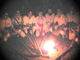 Pelota de Fuego - Uarhukua Noche+de+las+estrellas+tzintzuntzan+31+enero+09+067