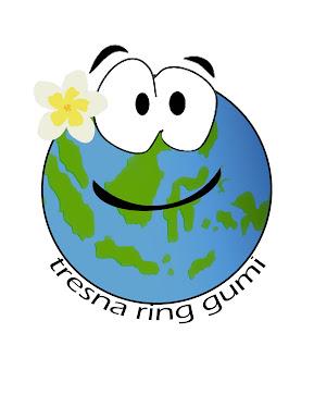 Tresna Ring Gumi
