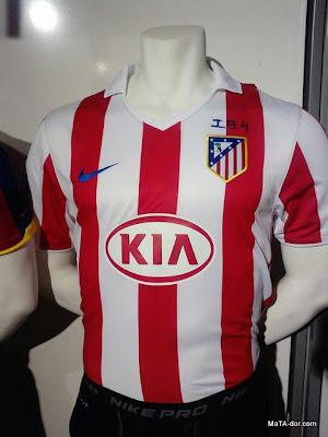Nueva Equipación 2010-2011 Camiseta+atletico+2011